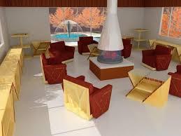 meditation room furniture. contemporary furniture on meditation room furniture