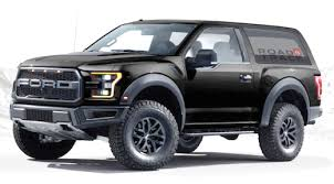 2018 ford shelby raptor. perfect raptor 2018 ford bronco raptor rumors and ford shelby raptor o