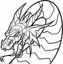 520c09b4d0c2cac33b291bb849bea32d how to draw a dragon step by step step 6 entertainment on 3 5 lemorian template