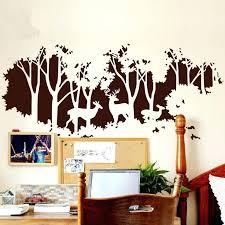 terrific cool w nice wall art ideas large diy cool wall art ideas