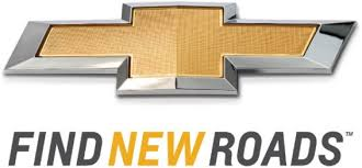 chevrolet find new roads logo png.  Chevrolet And Chevrolet Find New Roads Logo Png