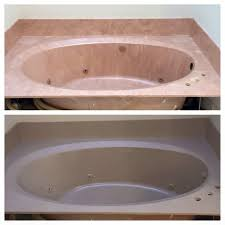 Bathroom Resurfacing Classy Reviews For Surface Solutions Unlimited Marion TN Germantown TN