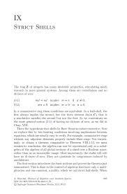 problem solution essays examples essay cover letter example of  solution essay example problem solution essay topics topic ideas problem solving essay example 36628613 problem solving