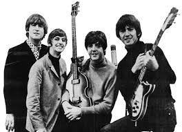 List of songs recorded by the Beatles - Wikipedia