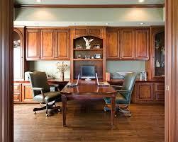 traditional office decor. Traditional Home Office Design Ideas Ergonomic Desk Designs Free Interior Decor .