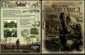 ments fallout 3