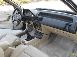 1988 Honda Accord Lxi Coupe - Car Insurance Info