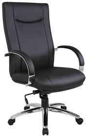 41 best leather office chair images on corporate real canada 0b254f970259fb58d6294f296ced63b6 chairs b real leather