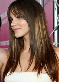 besides Best Haircuts For Long Thin Hair 17 Best Ideas About Long Thin besides  further  in addition Haircuts For Long Fine Hair Medium Hairstyles For Thin Hair also Best Haircuts For Long Thin Hair   Hairstyles And Haircuts besides haircuts for girls with long thin hair   Haircuts Gallery as well The 4 Best Haircuts for Thin Hair   Byrdie in addition Best Haircut For Thinning Hairbest Haircuts For Women With together with Best 25  Long thin hair ideas on Pinterest   Growing long hair as well 25  Very Long Haircuts   Long Hairstyles 2017   Long Haircuts 2017. on best haircut for long thin hair