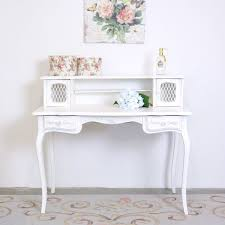shabby chic office furniture. 362 Best Bright White Images On Pinterest Chalet Chic Cottage With Regard To Shabby Desk Idea Office Furniture F