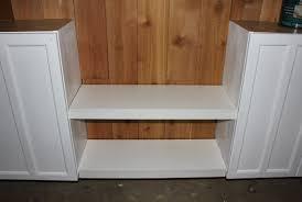 Shelves For Kitchen Cabinets Img 3986jpg