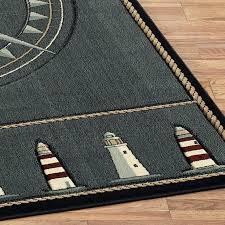 beach themed rugs for living room medium size of area area rugs contemporary rugs beach house beach themed rugs