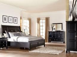 Ashley Furniture B671 Greensburg-Queen King Storage Sleigh Bed Frame ...