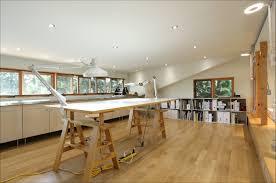 Home Art Studio Art Studio Inside Arciform