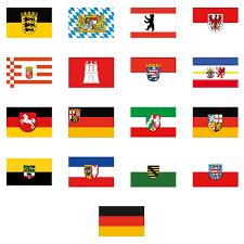 Maybe you would like to learn more about one of these? Aufkleber Set Aller Deutschen Bundeslander Und Deutschland 6 95