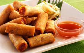 home based business ideas in philippines. home-based business idea: how to make lumpiang shanghai - ideas entrepreneur philippines   recipes pork pinterest shanghai, filipino food and home based in
