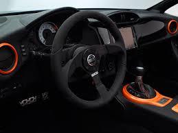 scion fr s custom black. cartelmv designz scion frs fr s custom black