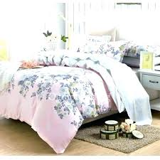 purple comforter sets queen target grey velvet set black and red pink impressive home improvement appealing pin