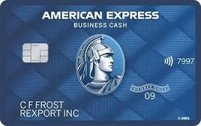 Answer a few short questions in the tsd credit card rewards quiz to find out if your ideal reward is points, miles, or cash back. Best Credit Cards Of August 2021 Reviews Rewards And Offers