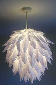 paper mache chandelier unique 25 best ideas about paper chandelier on diy