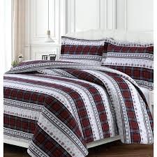 oversized duvet cover set covers king 98 x 108 the holiday aisle oversized duvet covers