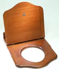 toilet wooden toilet seat covers singapore wood toilet seat covers wooden toilet seat covers india