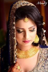most beautiful stani bridal makeup nuovogennarino