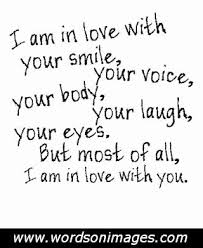 Thank You For Loving Me Quotes Interesting Thank You For Loving Me Quotes Print Best Quotes Everydays