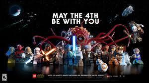 LEGO Style! – Disney Nerds