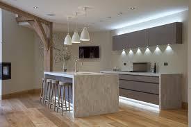 countertop lighting. Stonehouse Bespoke Kitchens Lighting Ideas Countertop N