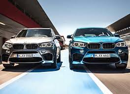 bmw x5 2018 release date.  release the new 20182019 bmw x5 m and x6 model year debut  officially at the end of november annual auto show los angeles auto show  intended bmw x5 2018 release date