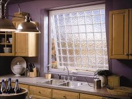 sink windows window kitchen bay window prices lowes menards windows bay window sizes