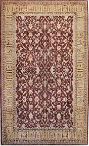 burdy traditional area rug