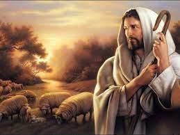 Jesus Christ Wallpapers For Desktop HD ...
