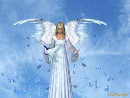 Free download Angels images Angel ...