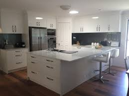 Small Picture Kitchen Wardrobe Designs Image On Simple Home Designing