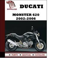 ducati monster 620 wiring diagram wirdig ducati monster 620 parts manual catalogue 2002 2003 2004 2005 2006
