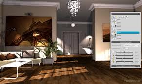 2d room planner design a house online room layout planner free