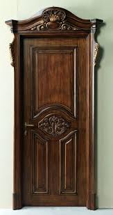 wood interior doors mcwgsorg