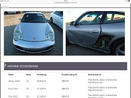 Porsche 911 4s 996 Schalter Klappenauspuff Listingsgocom