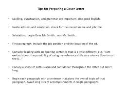 business letter salutation what salutation to use in a cover letter business letter new warm