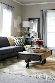 rug on carpet living room. Living Room Carpet Ideas Stunning Rug On Best Rugs Area .