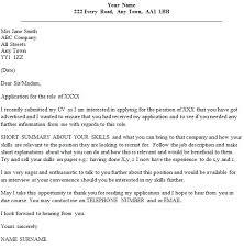 cv follow up letter