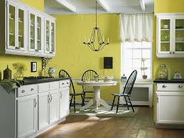 yellow country kitchens. Modren Country Yellow Country Kitchen With White Cabinets And Yellow Country Kitchens