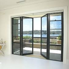 replacement sliding glass doors medium size of double closet doors home depot how to replace sliding