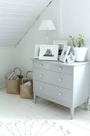 dressers for small spaces. Dresser For Small Room Bedroom Contemporary Photos Of Ideas About On Dressers Spaces