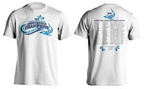 Swim Championship T Shirt Designs Swimming Championship T Shirt Designs Coolmine Community
