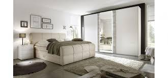 Joop Schlafzimmer Set Joop Vorhänge Leiner