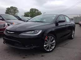 2018 chrysler 200 interior. Brilliant 200 Chrysler 200 2015 Models To 2018 Chrysler Interior