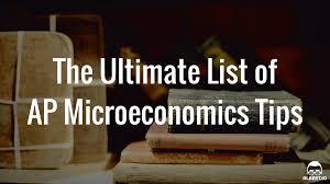 microeconomics essay topics dailynewsreports web fc com microeconomics essay topics